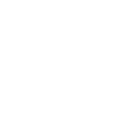icon-fingerprint-scanner-with-password-on-mobile-phone